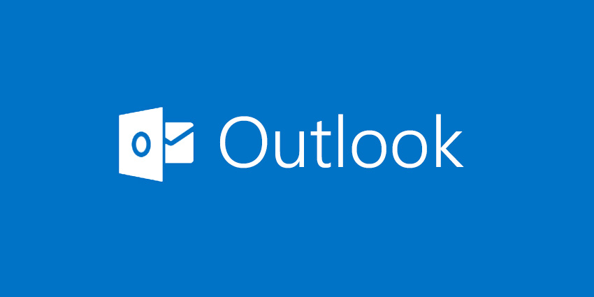 Microsoft Outlook or Microsoft Office 365