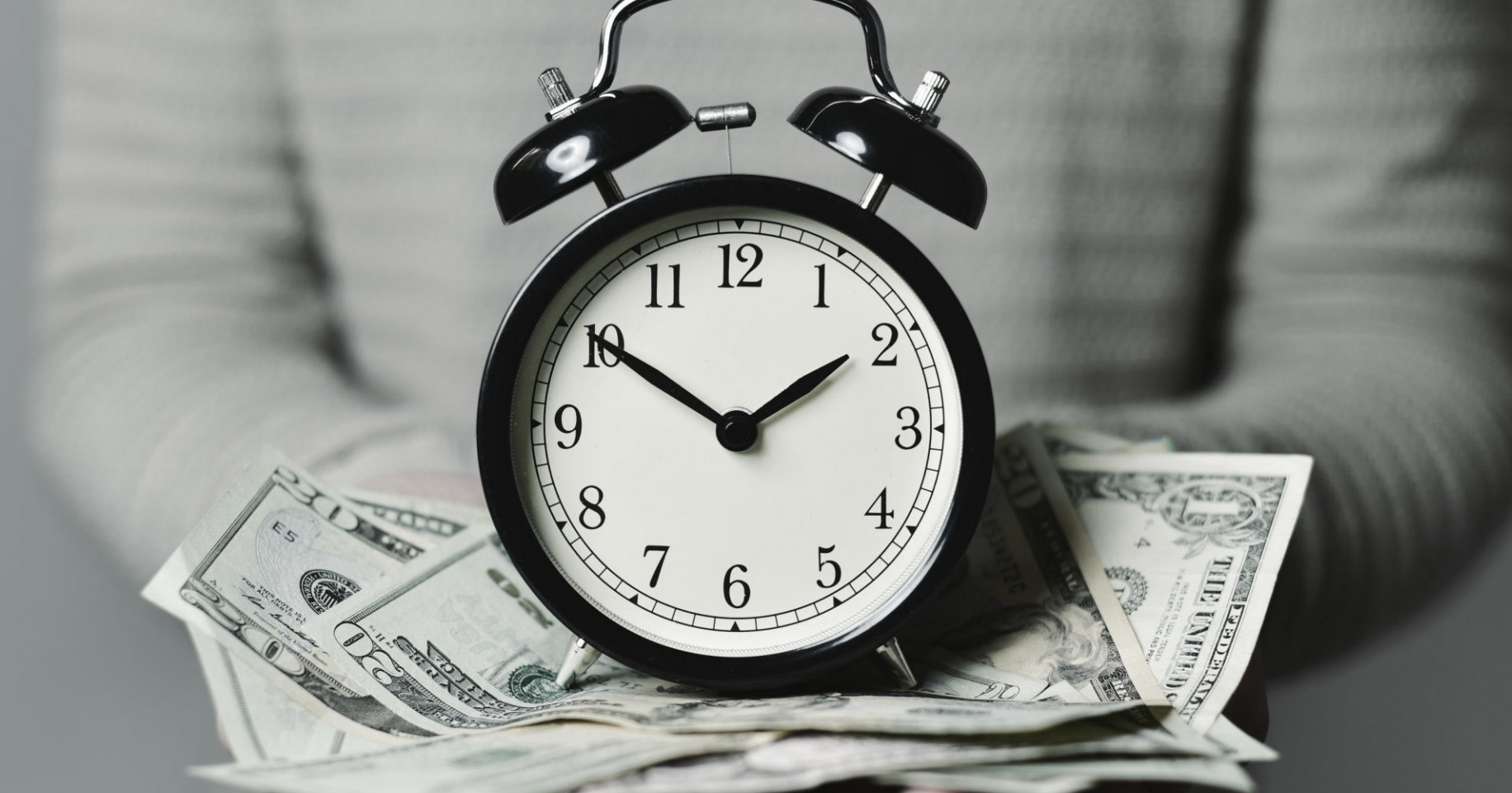 What's your Time Worth? ROI on Appointment Reminders