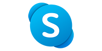 SMS Reminders for Skype and Automated Scheduling for Skype